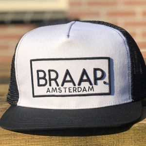 Braap-Cap-Trucker-5