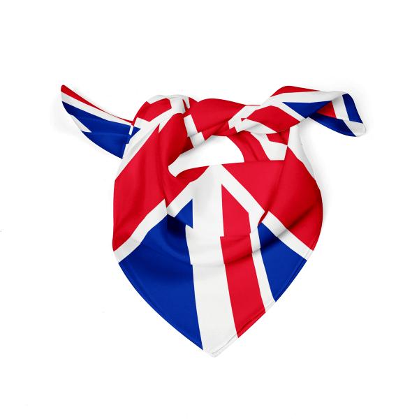 British-Flag-Motorcycle-Scarf