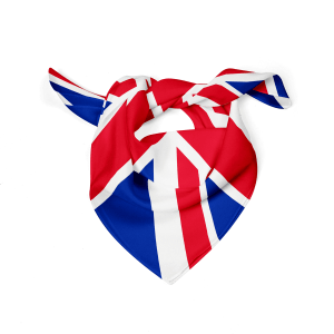 British-Flag-Motorcycle-Scarf