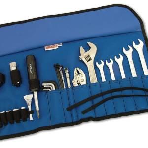 Cruztools Tool Kit