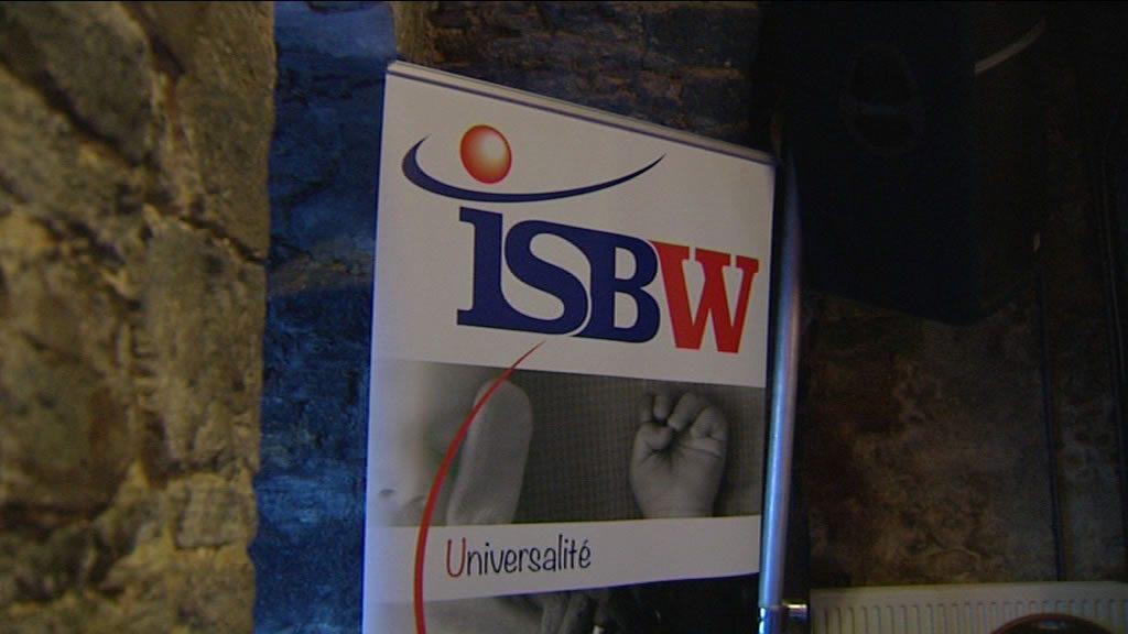 ISBW: Toujours pas de plan d'action pour gérer le déficit structurel
