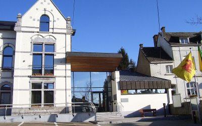 Mont Saint Guibert : le plan communal de mobilité est sur les rails