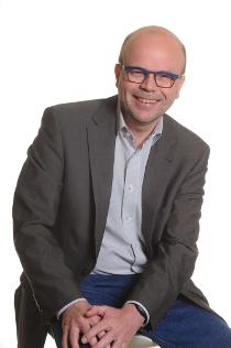 Marcel Cheron : Député fédéral