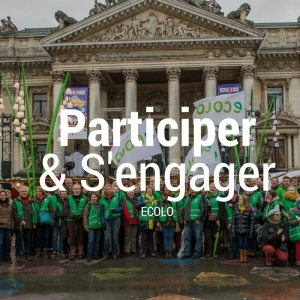ParticiperSEngager