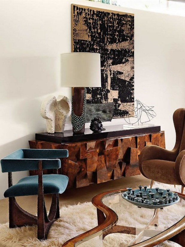 console table in living room. Living Room Ideas 2017 Top 5 Console Tables With Drawers Table  Iammyownwife com