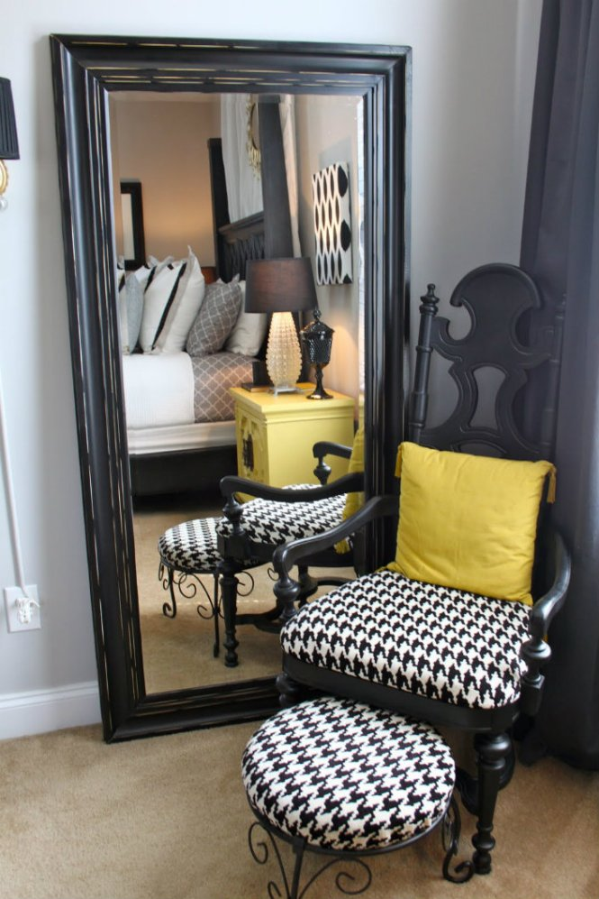 Full Image For Decorative Mirrors Bedroom Wall 39 Awesome Exterior With Mirror
