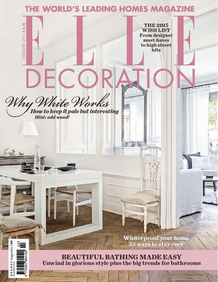 Interior Design Magazines Uk Brokeasshomecom