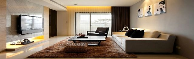 The Amazing Interior Design Kenya Intended For Warm Joss
