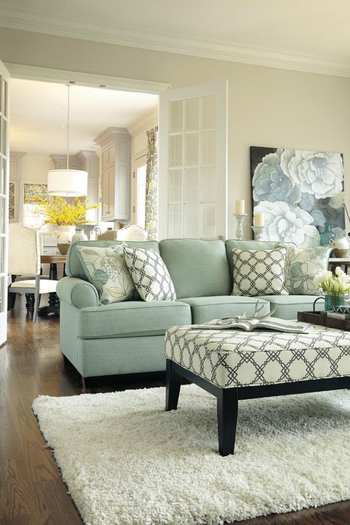 2-fall-decorating-ideas-living-room-ideas 2-fall ... on Small:szwbf50Ltbw= Living Room Decor Ideas  id=79359