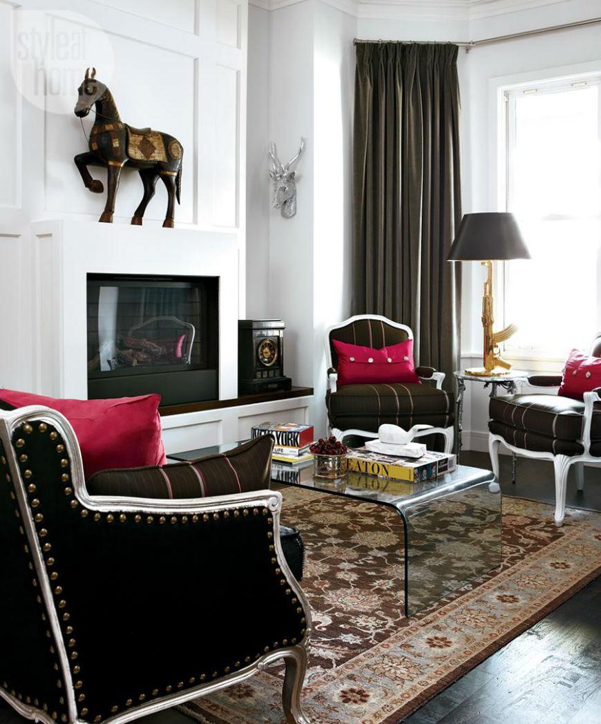 Interior-design-tips-10-contemporary-living-room-ideas-6 ...
