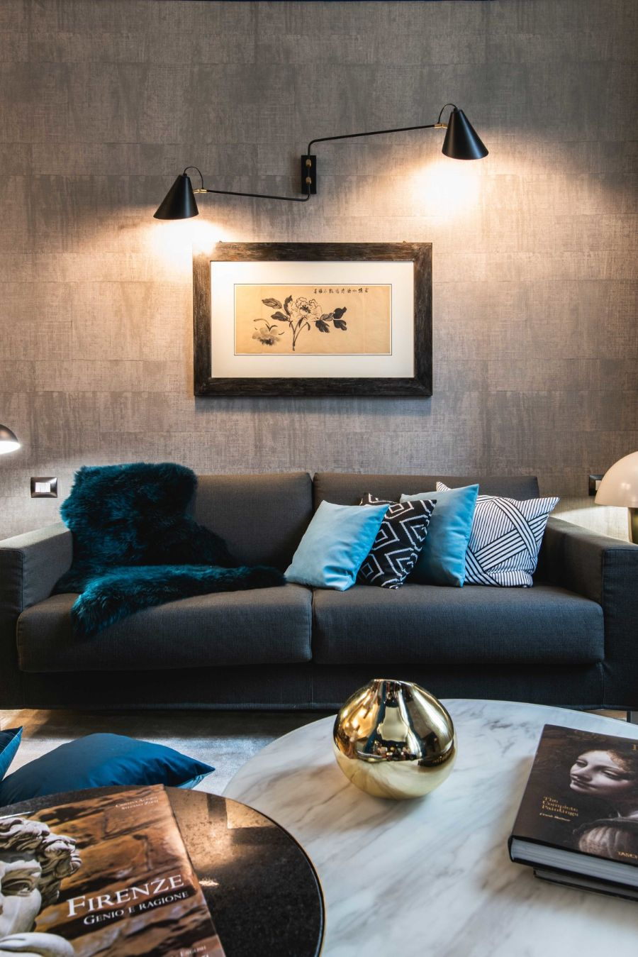 interni e design via giovanni amendola,, 8 firenze (fi) 0 recensioni verificate Be Inspired By 20 Of The Best Interior Designers From Florence