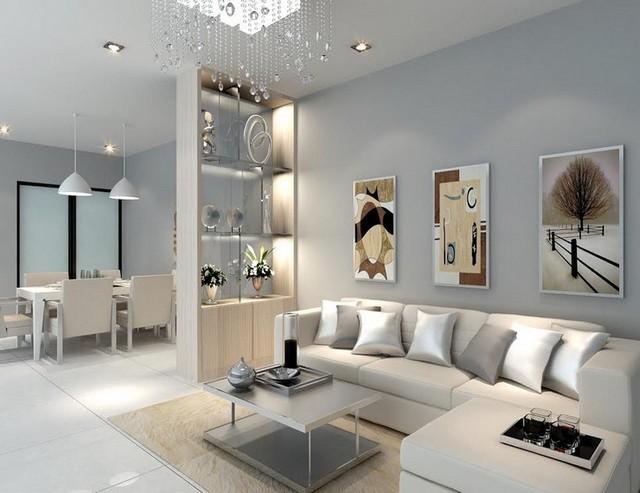 Best Design Inspiration By Olaf Kitzig Interior Design
