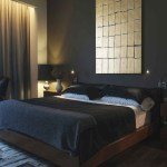 5 Men S Bedroom Decor Ideas For A Modern Look Inspirations And Ideas