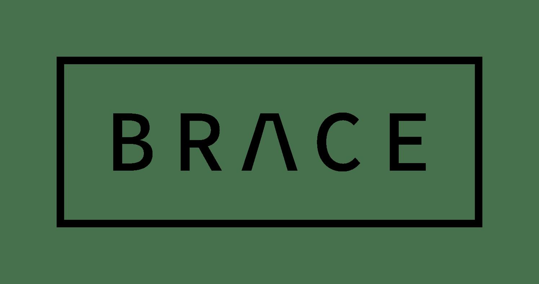 Brace Productions