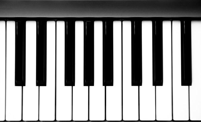 [Logic X] Piano Roll(피아노롤)에서의 5가지 팁