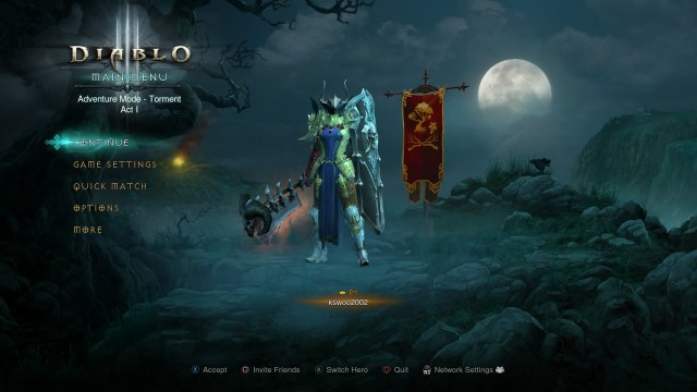 Diablo III: Reaper of Souls – Ultimate Evil Edition_20150115153533