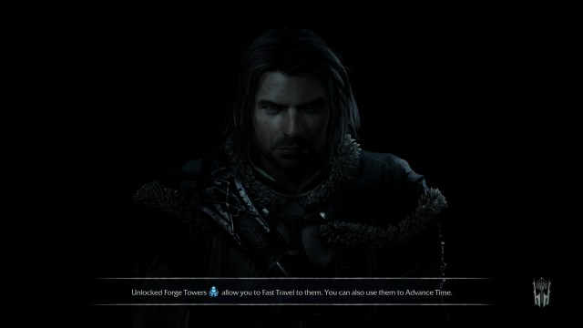 Middle-earth™: Shadow of Mordor™_20141224003937