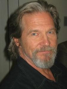 Jeff Bridges as Victor