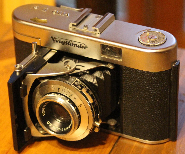 voigtlander 35mm