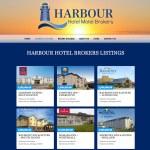 Harbour Brokers