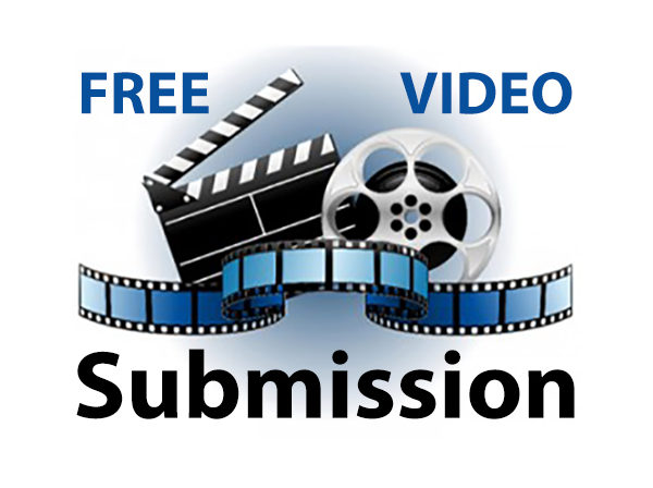 Braddy Media | Video Submission