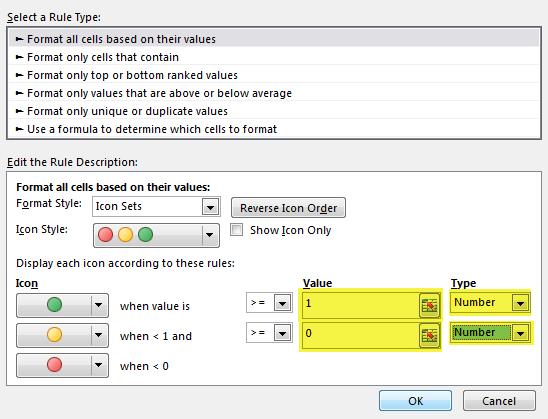 condtional_formatting_setting