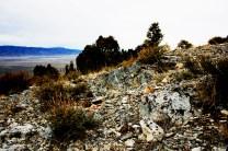 Pass, Limestone 2