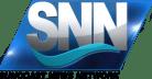WSNN-TV-1