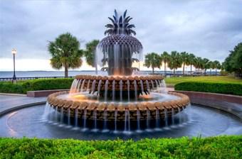 33-fountain-dkvbdkv