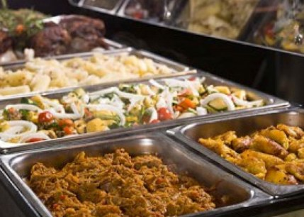 country-buffet-001