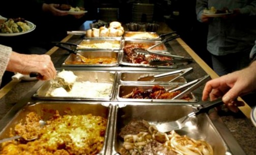 country-buffet-002