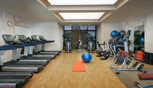 gym-outlet-001
