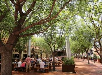 outdoor-dining-00dkfhda