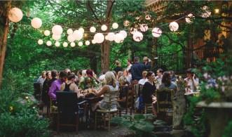outdoor-dining-00dkjbakd