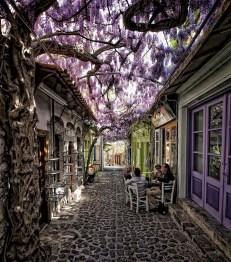 sidewalk-00dfjkbdakjf