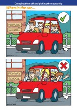 road-safety-booklet-1