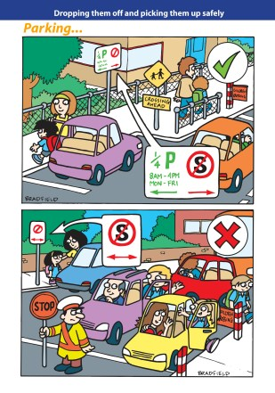 road-safety-booklet-2