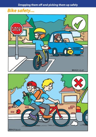 road-safety-booklet-6