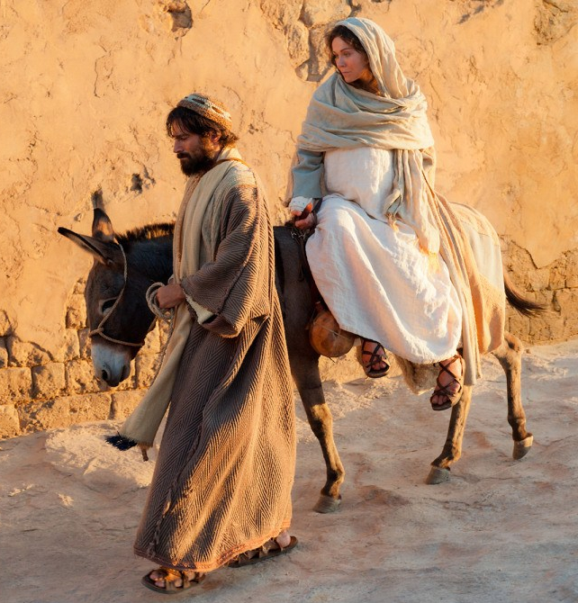lds-Mary-and-Joseph-1080x675