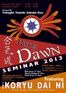 Rising-Dawn-Seminar-Small-2013-212x300