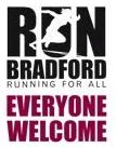 RunBradford-logo