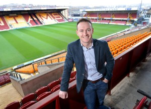 Bradford City boss says BID will be good for whole district