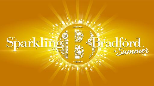 Sparkling Bradford Summer 2020