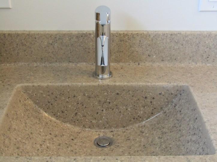 W_rectangular_sink