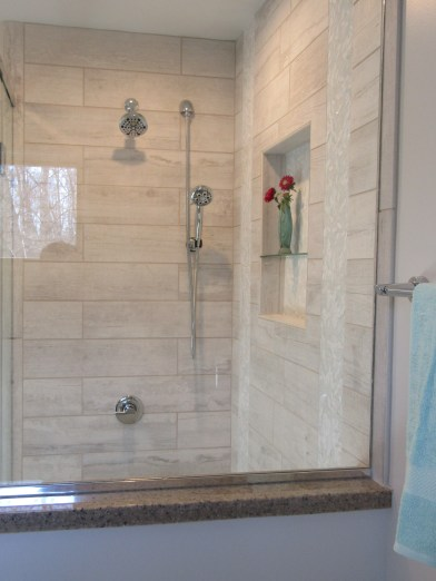 shower_and_half_wall