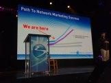 Beachbody Network Marketing