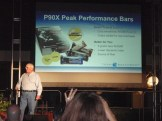 P90X Peak Performance Bars