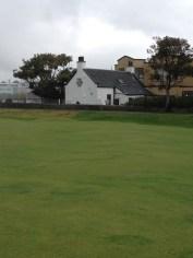 The Jigger Inn St. Andrews