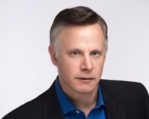 Brad Graber