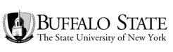 buffalo-state-u-logo